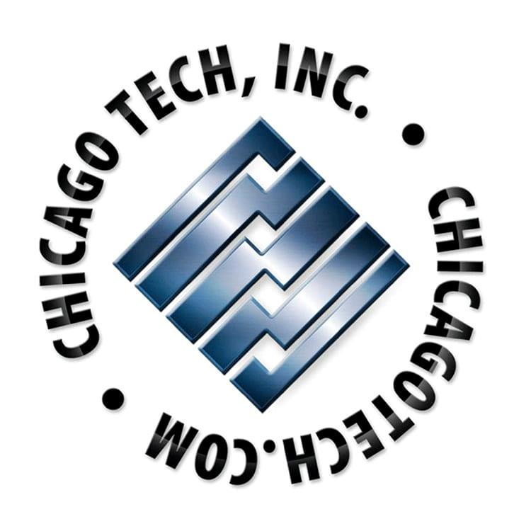 Chicago Tech Inc. logo